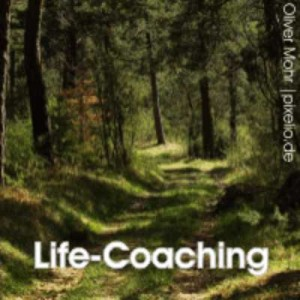 Lifecoaching ist Personal Coaching